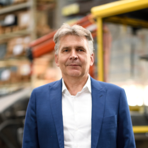 Lippold Thorsten Kube 300x300