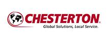 Lippold Hersteller Chesterton 210x80