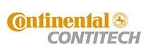 Lippold Hersteller Continental 210x80