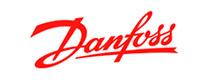 Lippold Hersteller Danfoss 210x80