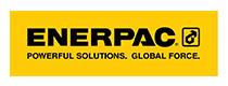 Lippold Hersteller enerpac 210x80