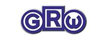 Lippold Hersteller GRW 210x80