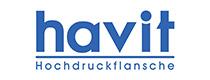 Lippold Hersteller Havit 210x80