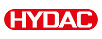 Lippold Hersteller Hydac 210x80