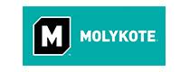 Lippold Hersteller Molykote 210x80