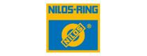 Lippold Hersteller Nilos 210x80