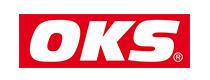 Lippold Hersteller OKS 210x80