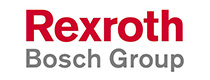 Lippold Hersteller Rexroth 210x80