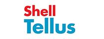 Lippold Hersteller Shell Tellus 210x80