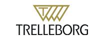 Lippold Hersteller Trelleborg 210x80