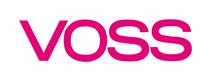 Lippold Hersteller Voss 210x80