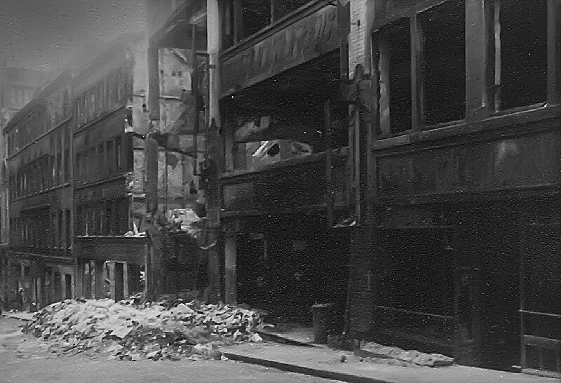 LIPPOLD Historie 1944 800x546