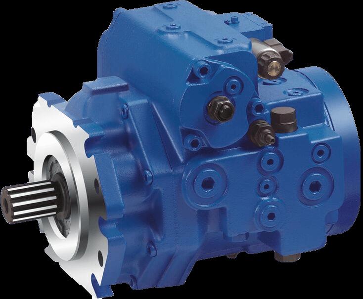 Axialkolbenmotor Bosch Rexroth.jpg